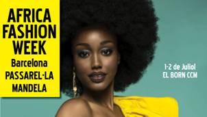 Africafashionweek 1