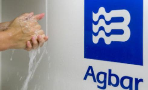 Agbar firma un acuerdo con UPC y UOC para formación online en tecnología y gestión del agua