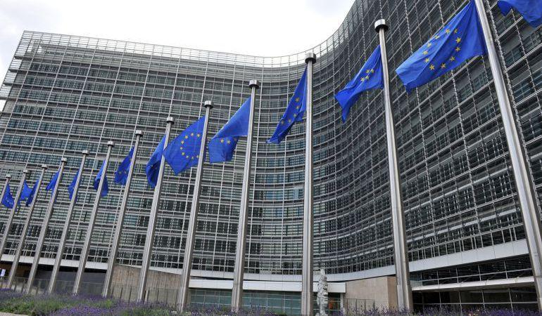 Agenciaeuropeamedicamento
