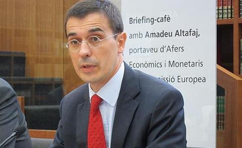 Amadeu Altafaj