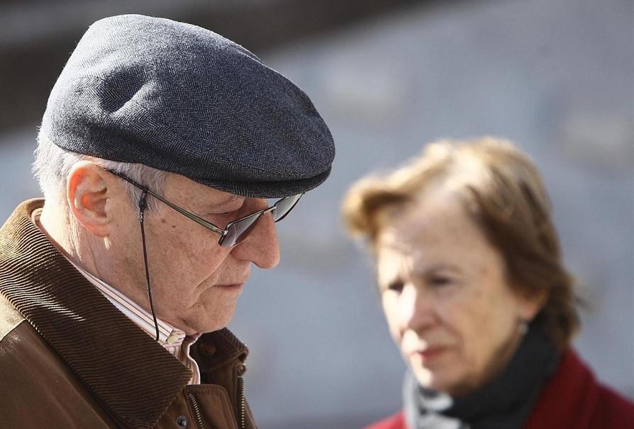 Ancianos 7