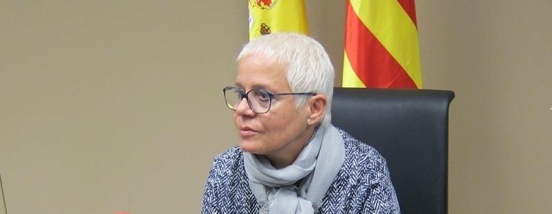 Anna magali fiscal jefe barcelona