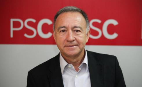 Antoni Poveda sigue sin dar respuesta a las peticiones de los empresarios de la Plaza Europa, Gran Vía y Polígono Pedrosa