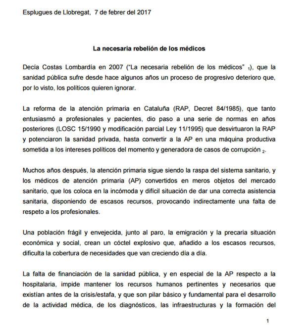 Cartamedicos1