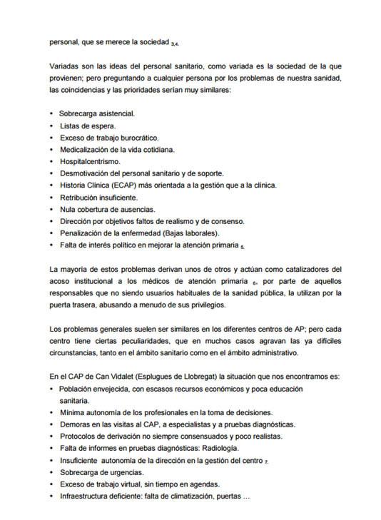 Cartamedicos2