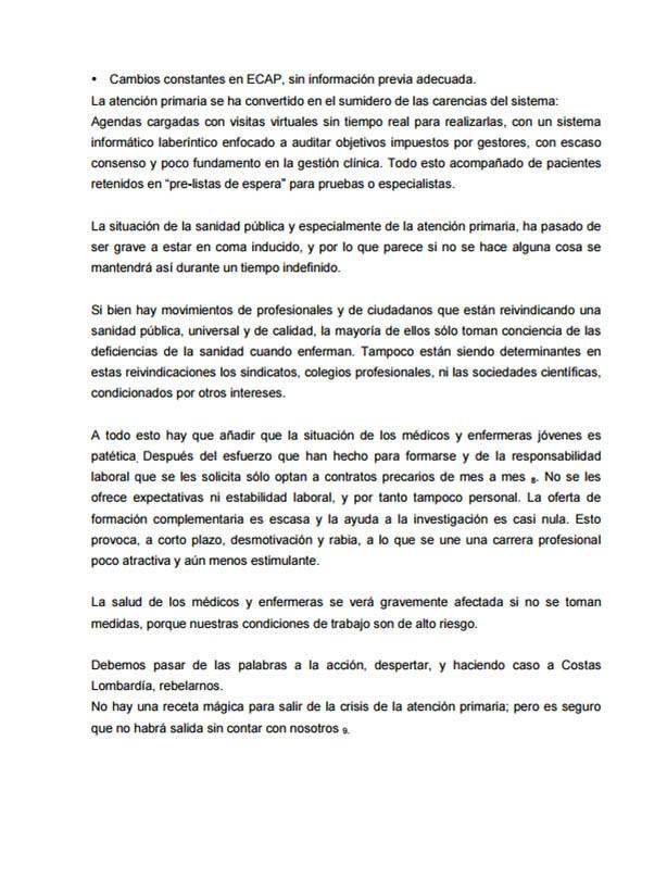 Cartamedicos3