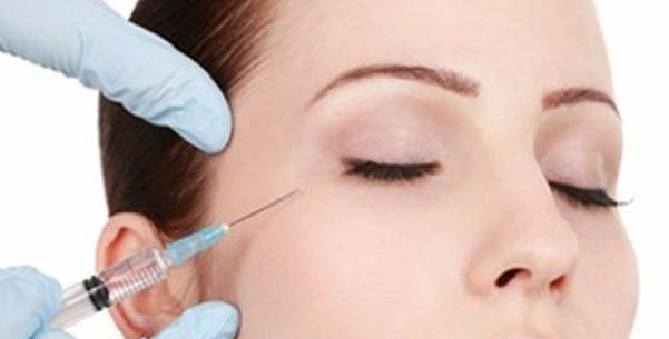 Rejuvenecimiento facial en Madrid por Dr Maca - 1