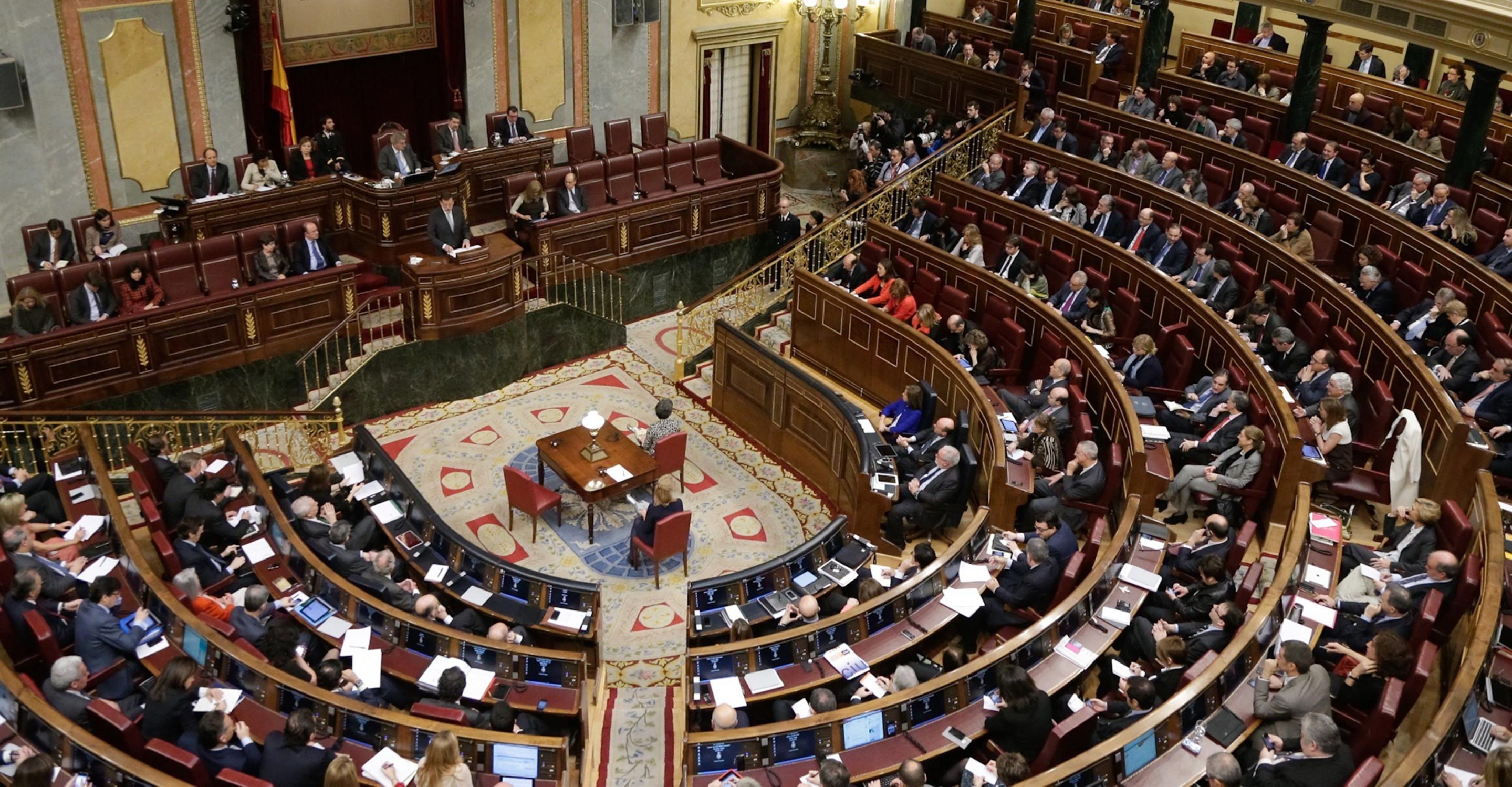 Congresodiputados 1