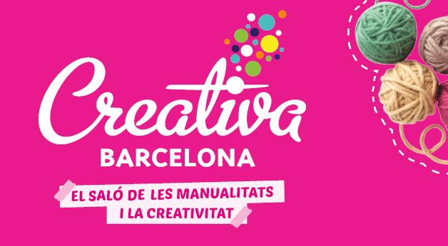 Creativa bcn