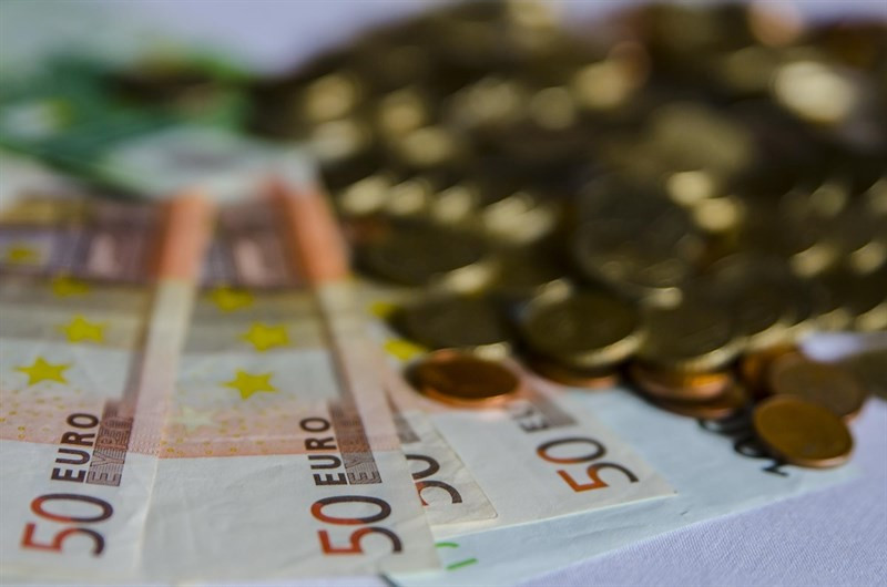 Dinero 3 1
