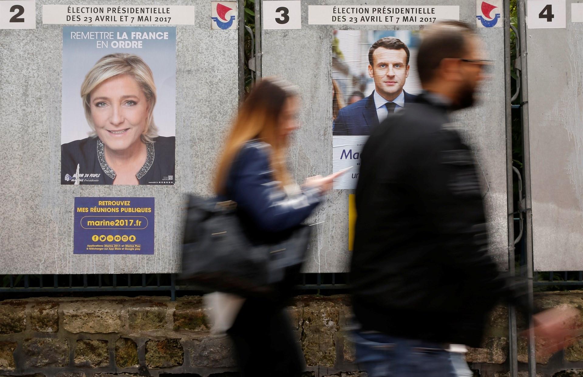 Eleccionespresidencialesenfrancia