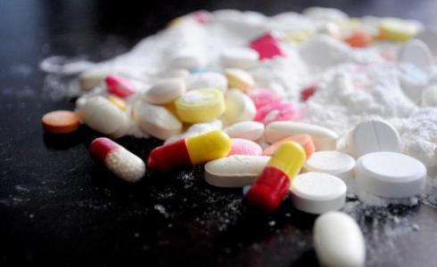 El 78% de los médicos se recetaría a sí mismo, o a un familiar, un fármaco de marca