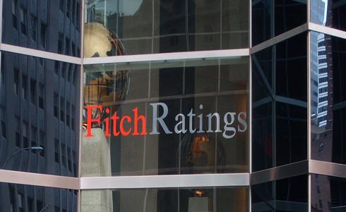 Fitch sitúa el rating de Cataluña en vigilancia negativa para posible recorte por los riesgos del referéndum