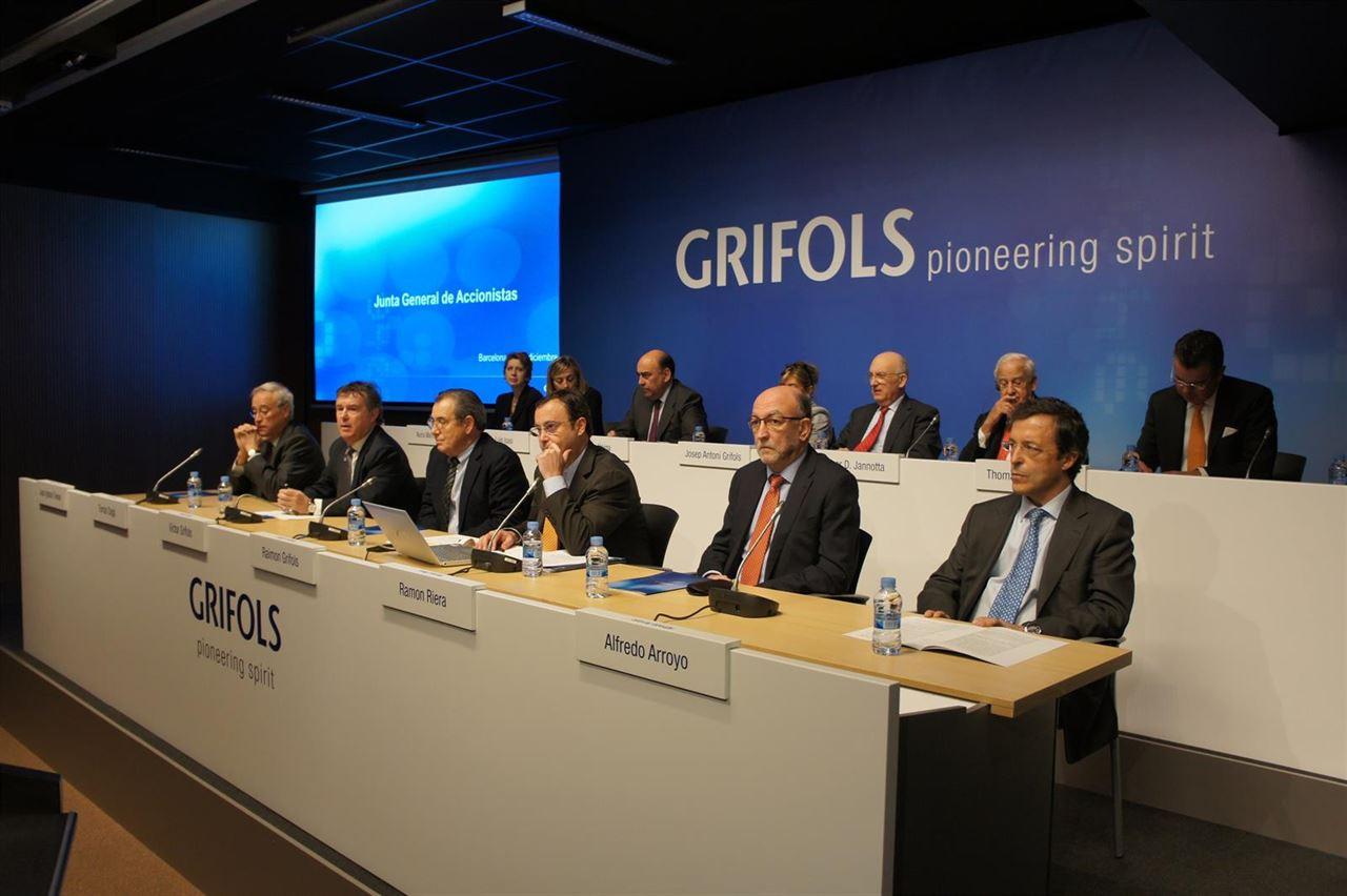 Grifols3