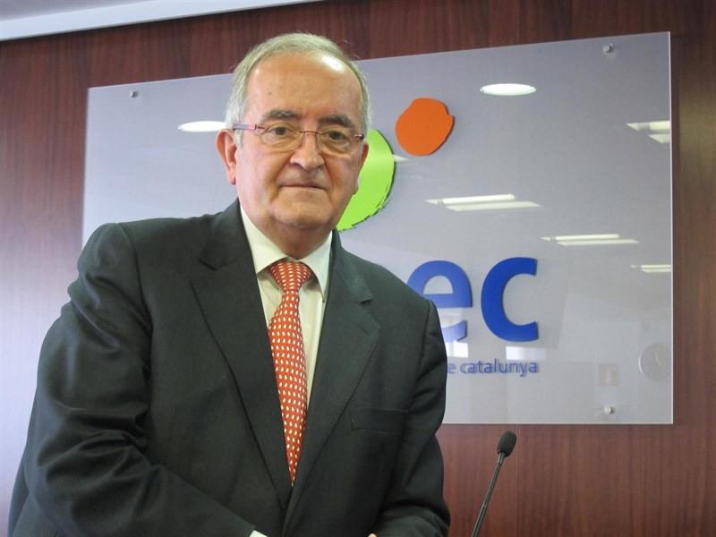 Josep gonzalez pimec