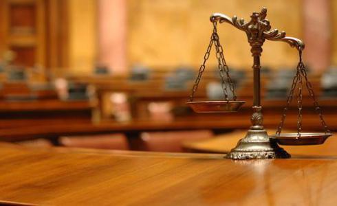 Justicia estudiará la carga de trabajo de los jueces midiendo sus resultados