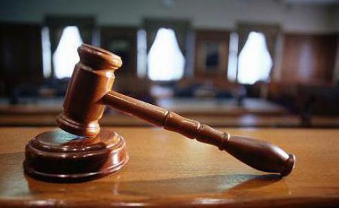 Jueces y fiscales, en contra de la reforma de la Ley de Enjuiciamiento Criminal por falta de medios