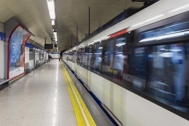 Metro 18