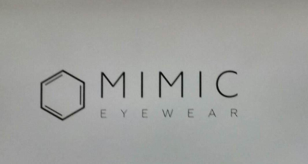 Mimic 1