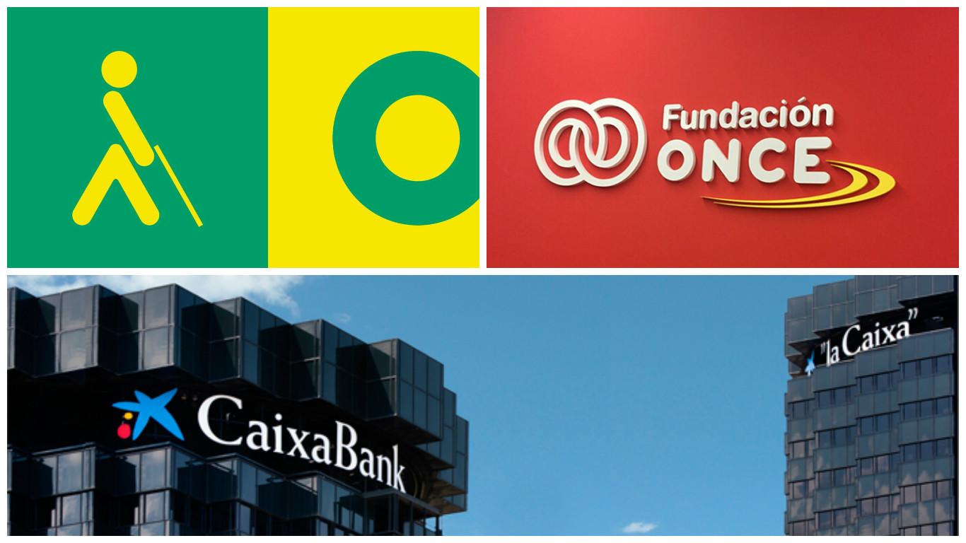 Once caixabank 1