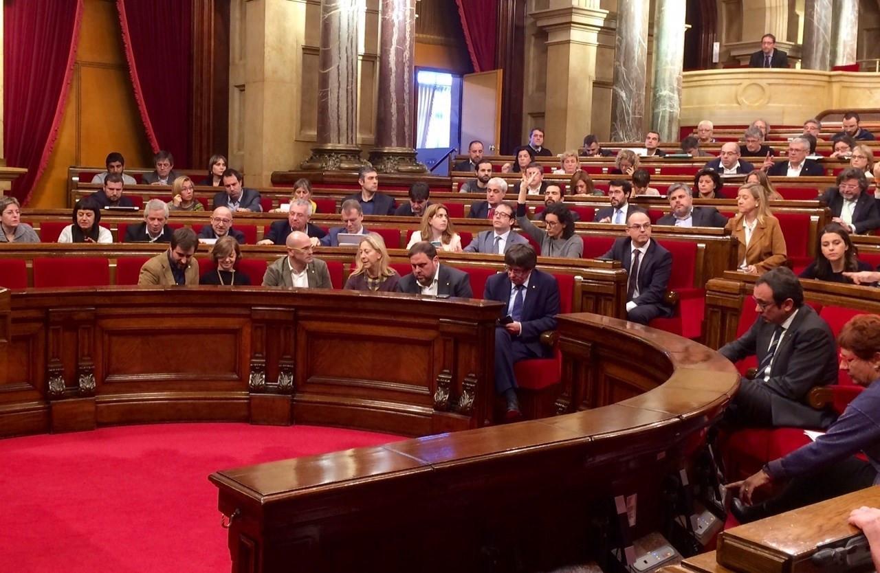 Parlamento27