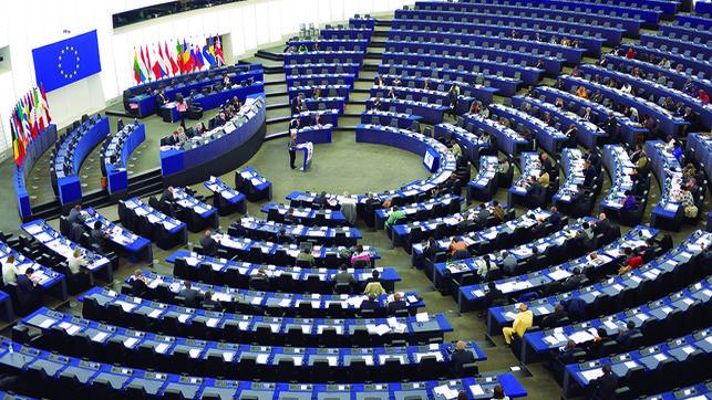 Parlamentoeuropeo 1