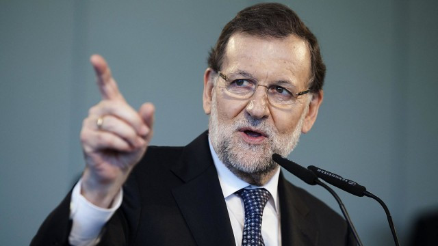 Rajoy155 3
