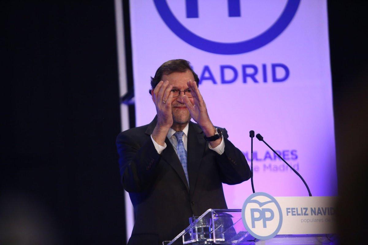 Rajoy8 1