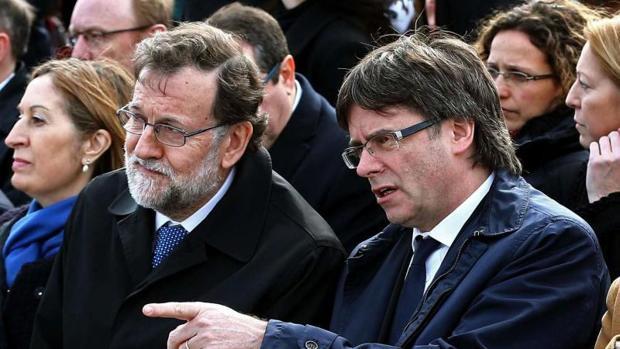 Rajoy 9