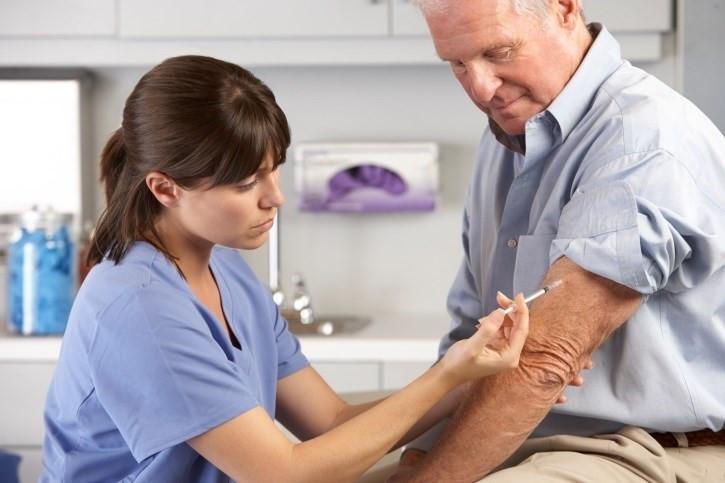 Vacunaciongripeoms
