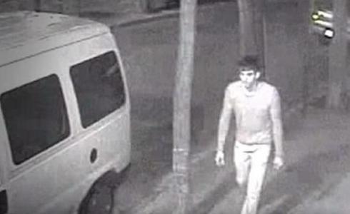 Los Mossos detienen en Barcelona al 'violador del cúter'