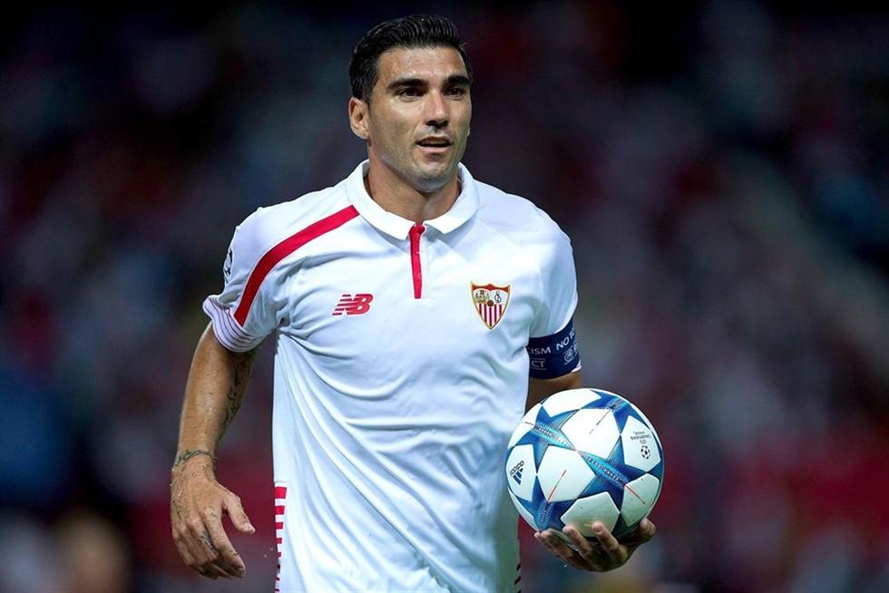 Fallece el futbolista José Antonio Reyes en un accidente de ...