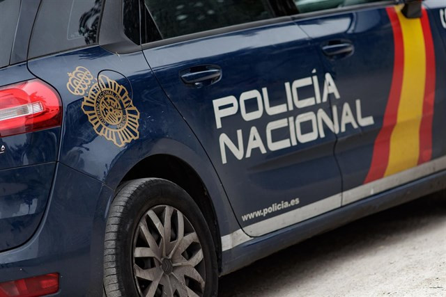Una sentencia podría abrir la puerta a que 50.000 agentes de policía cobren el complemento de turno rotatorio en vacaciones