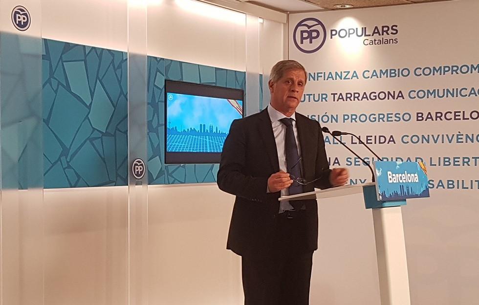 Alberto fernández ppc 27022018