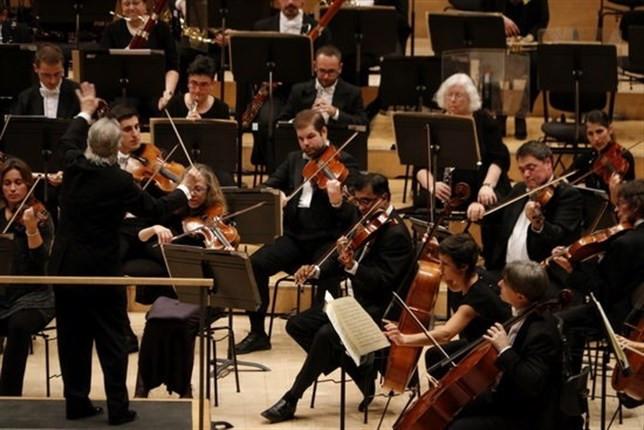 Ros marbu00e0 orquesta mu00fasica clu00e1sica 23032018
