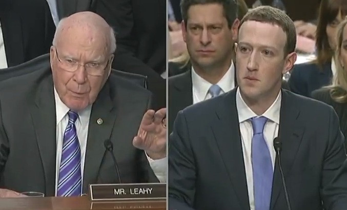 Zuckerberg congreso 10402018