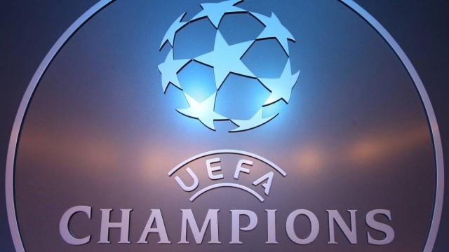 Champions 3