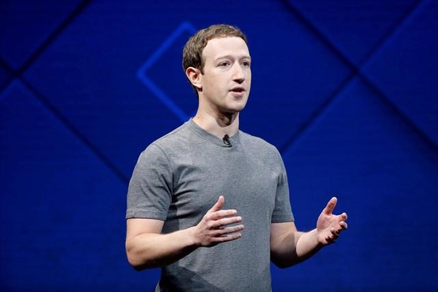 Zuckerberg eurocu00e1mara 16052018