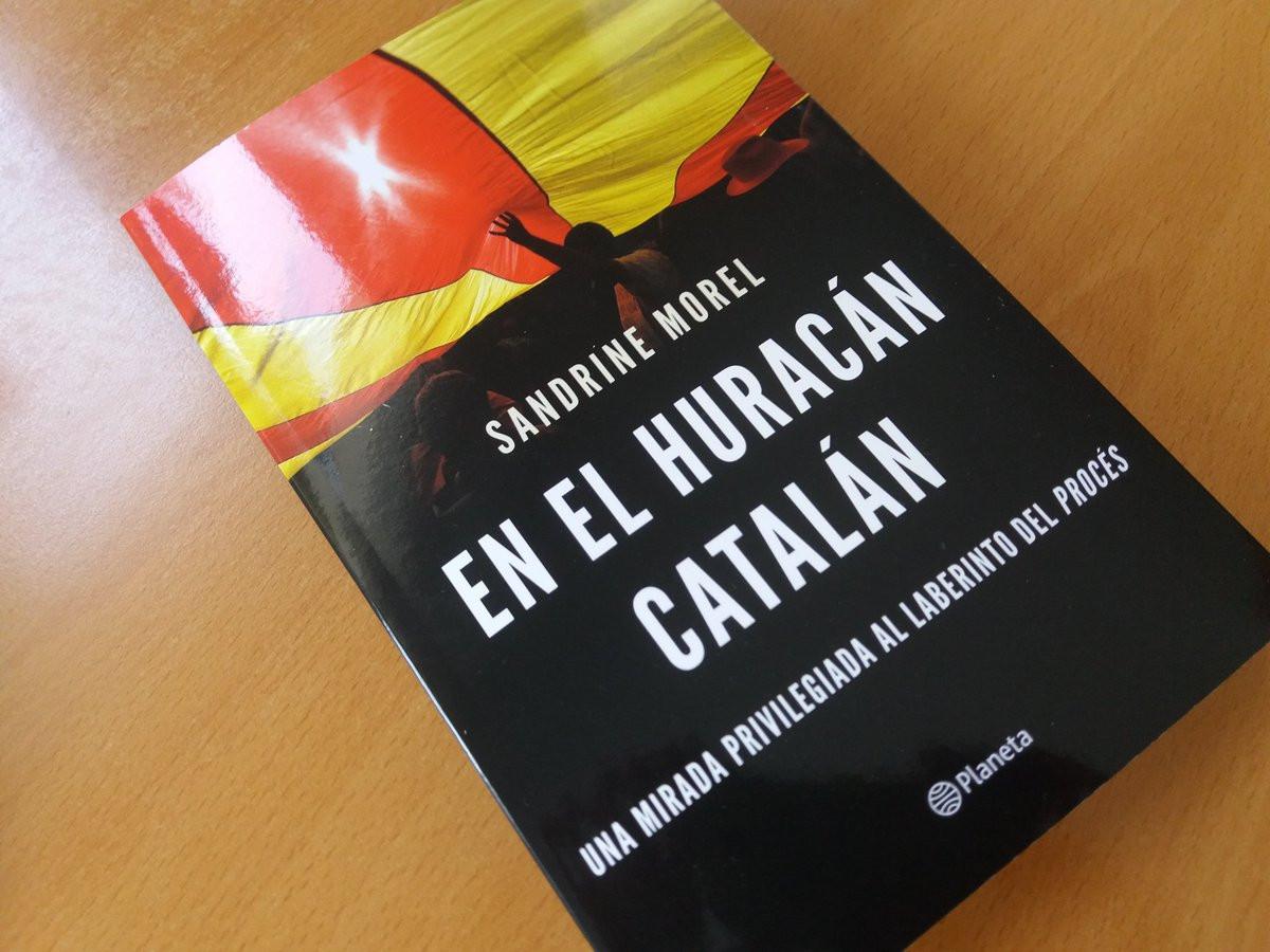 En el huracu00e1n catalu00e1n