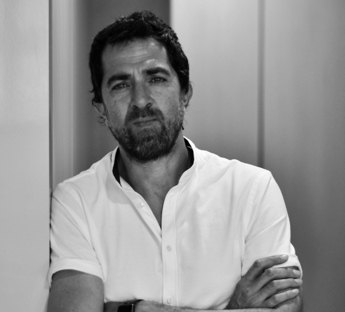 Foto Pere Cervantes 2018