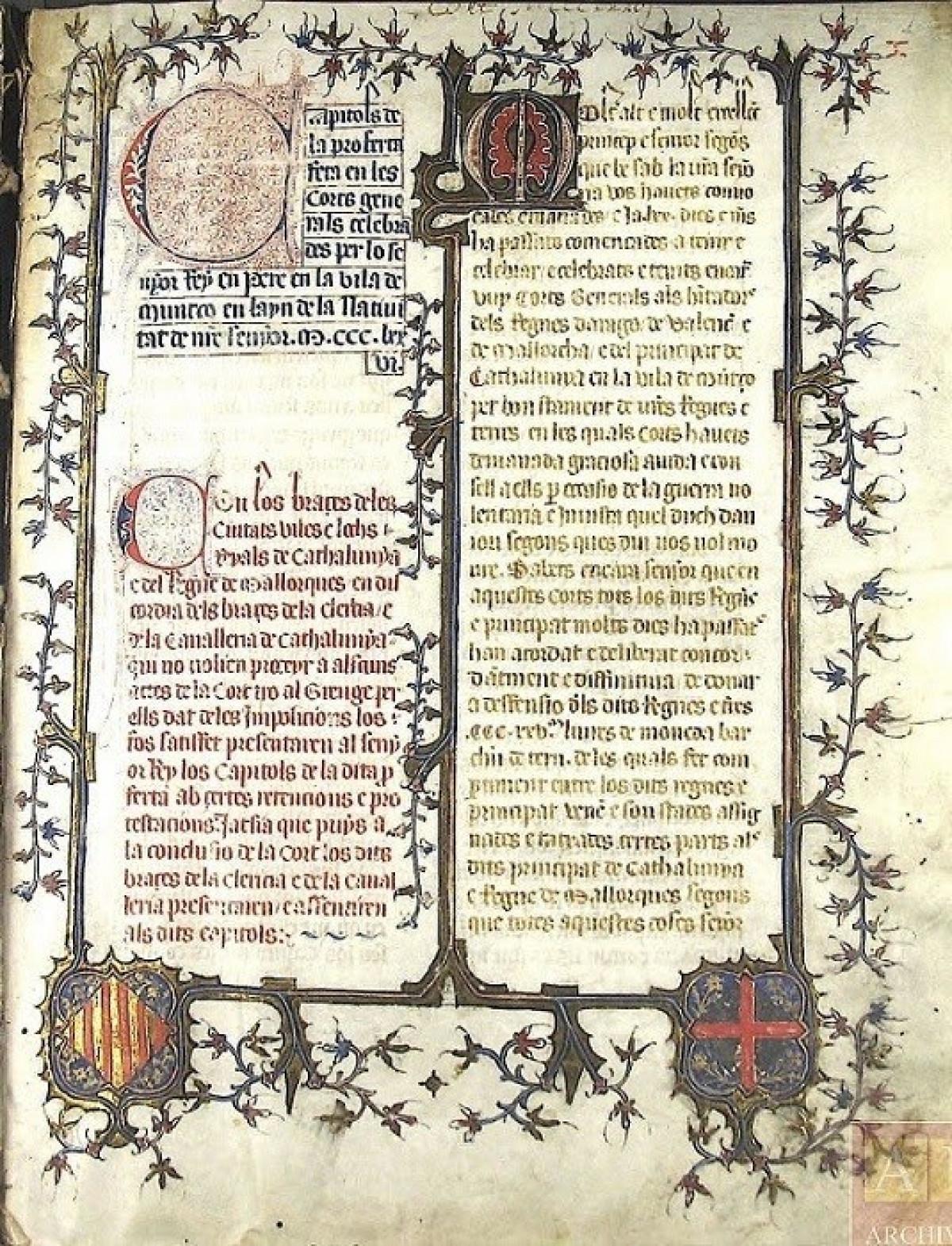 Manuscrito upf generalitat 12072018