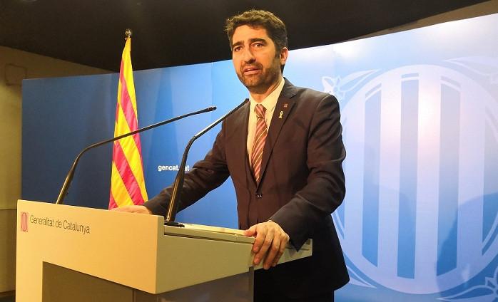 La inexistente República Catalana - El Govern no retornará el 10% de la paga extra de 2013 a los funcionarios 1916851?w=1200&zc=4