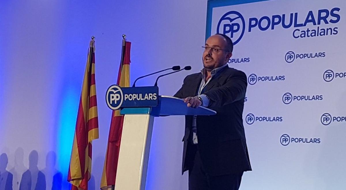 Alejandro Fernu00e9ndez en Sitges