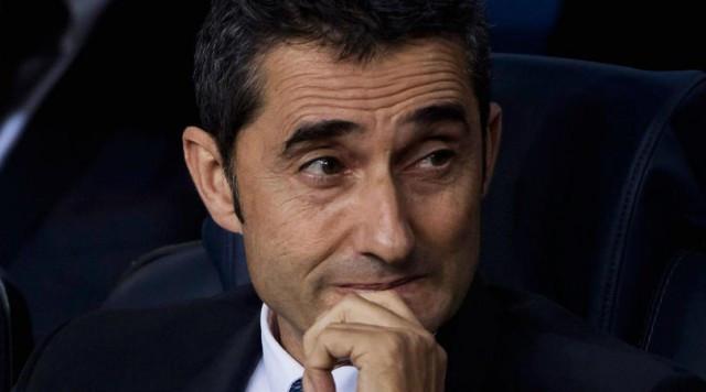 Valverde 5 1