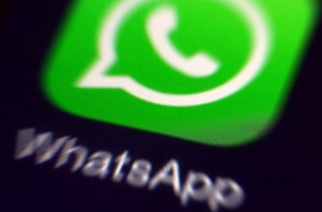 Whatsapp acoso escolar Ok 2
