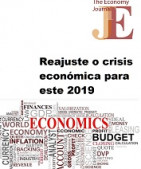 The Economy Journal