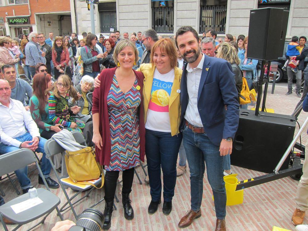 Esquerra Republicana de Catalunya Compromets amb la justícia,el progrés,la llibertat i la democràcia per al país   2404329?w=1200&zc=4