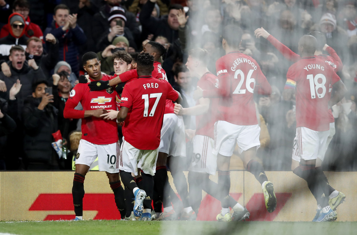 Manchester united (archivo1)