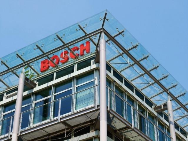 Archivo - Bosch comunica el cierre de su planta de Lliçà d'Amunt (Barcelona), según UGT