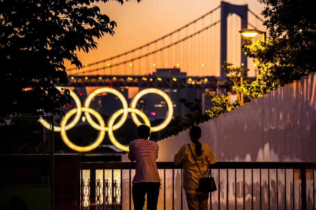 Los JJOO de 2032 se celebrarán en la ciudad australiana de Brisbane